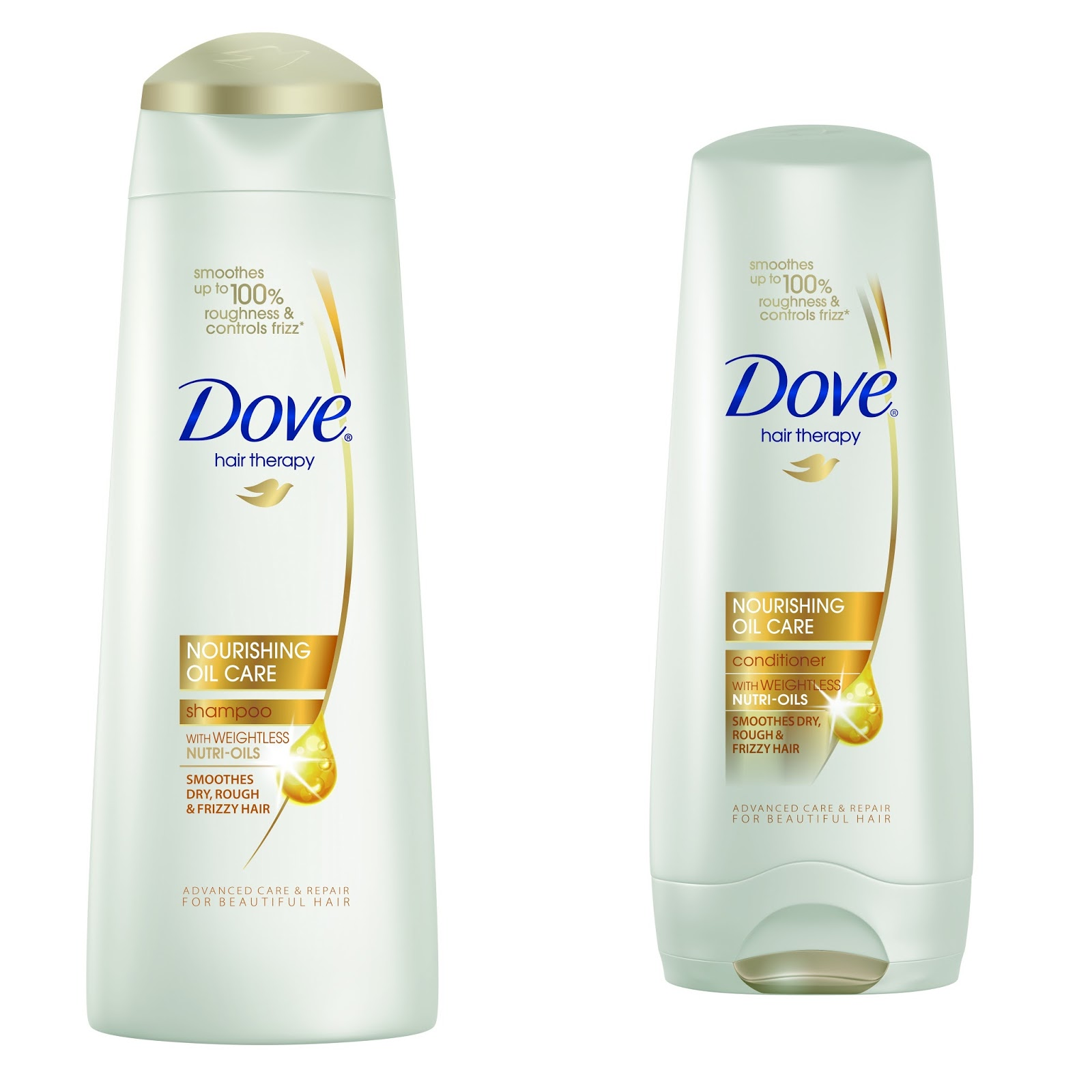 Dove The Best Daily Care Cosmetics Brand For Me Diana