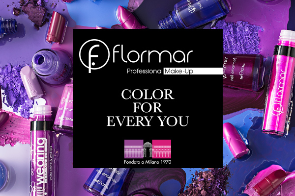 review flormar cosmetics � diana